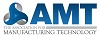 AMT - The Association For Manufacturing Technology