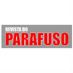 Revista do Parafuso