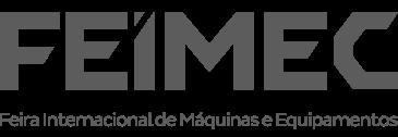 https://www.feimec.com.br/content/informa/feimec/pt/_jcr_content/header_ipar/headercontainer/logo/image.img.png/1493993999639.png